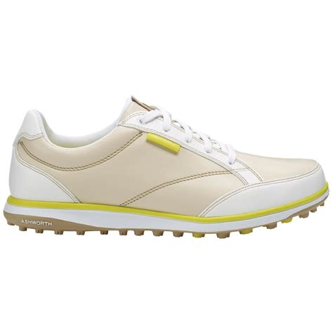 ashworth cardiff adc golf shoes 50 ashworth womens cardiff adc spikeless