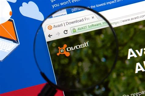 ccleaner hacked version number avast opens up about ccleaner hack and outlines how it