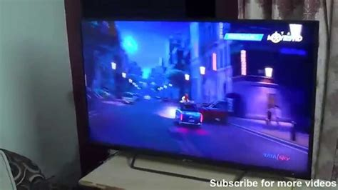 Led Akari 50 Inch micromax 50 inch led tv review 50b5000fhd