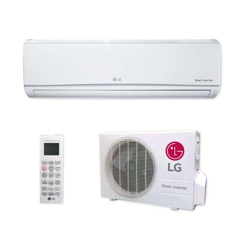 lg inverter air conditioner heater mini split by friedrich mmyj mini split air conditioner on