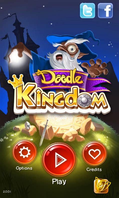 doodle jump free for lumia 520 doodle kingdom for nokia lumia 520 for windows