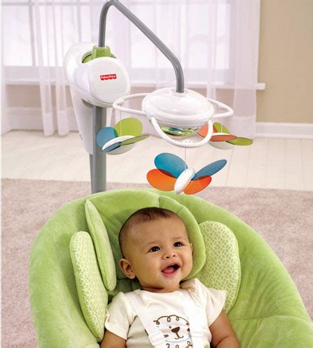 fisher price i glide cradle swing i glide cradle is an innovative baby swing giving maximum