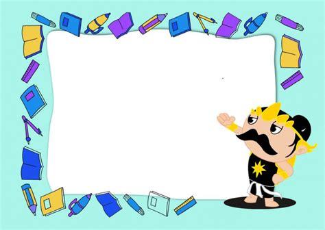 background undangan aqiqah 25 contoh undangan aqiqah dan kartu ucapan yang bisa di