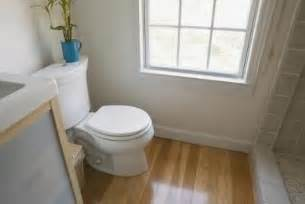 bamboo flooring in bathroom bamboo flooring home design photos stunning designs of