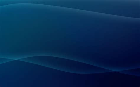 background blue 1 page free clinic