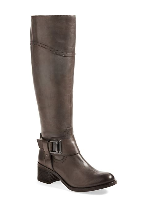 vince camuto vince camuto finella knee high boot