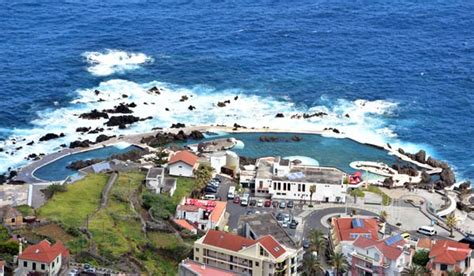 porto madeira madeira portugal guide fully updated for 2018