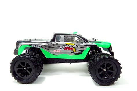 Rc Cross Country wl212 2 4g 1 12 scale rc cross country racing car l212 brushless
