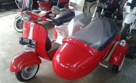 Orderan Aris terbaru terkini lebahnarsis skuter lokal style internasional