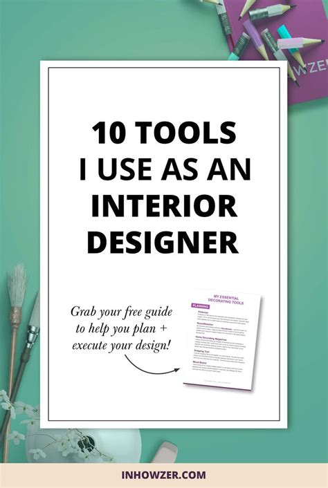how to become an interior design the 25 best how to become an interior designer ideas on