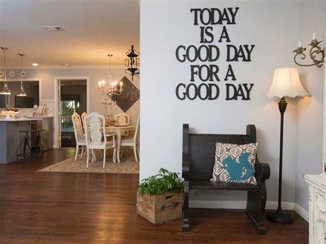 arredare casa economicamente lettere per arredare casa arredamento casa utilizzare
