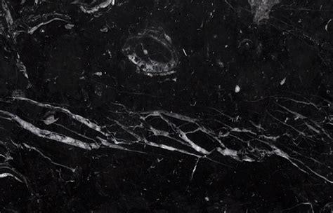 fensterbank marmor schwarz marmor bei wieland naturstein