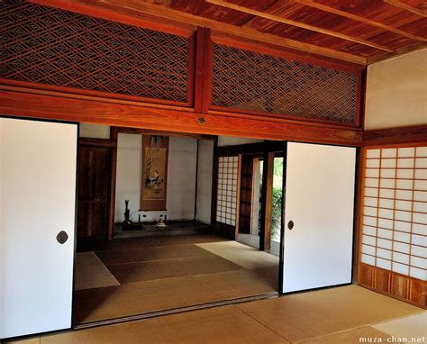 japanese home design blog 24403343 image of home design inside the traditional japanese house ranma