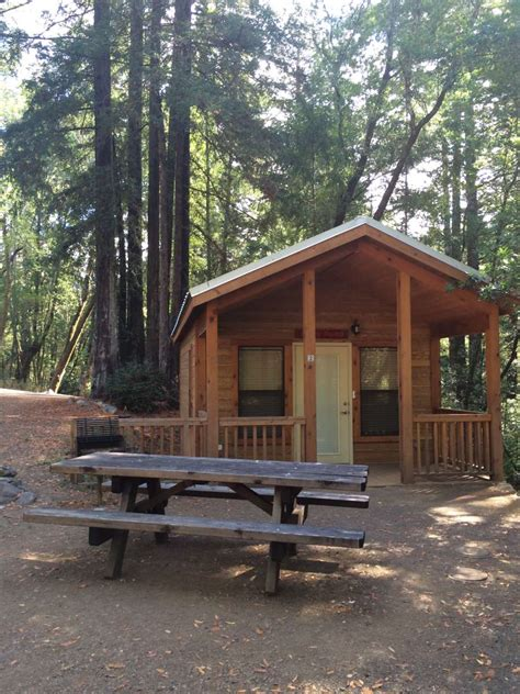 Cing Grounds With Cabins by Madrone Cabins Samuel P State 28 Images Samuel P Cground Total Escape Accessibility Details
