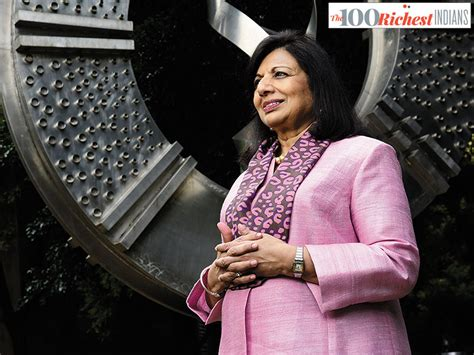 forbes india april 27 2018 india loses out on innovation quotient kiran mazumdar shaw forbes india