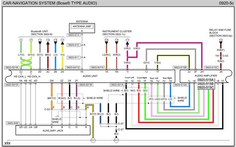 2002 isuzu radio wiring diagram wiring diagrams schematics