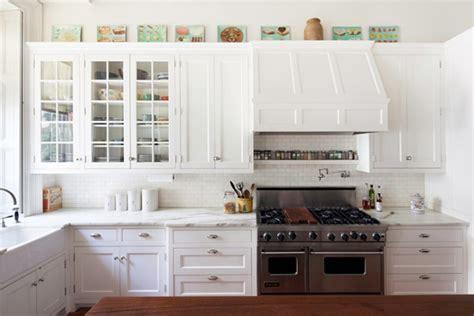 kitchen backsplash white cabinets my home design journey modern kitchen backsplash with white cabinets my home