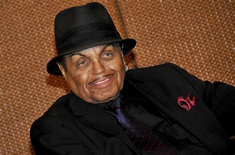 joe jackson s prognosis is after stroke billboard