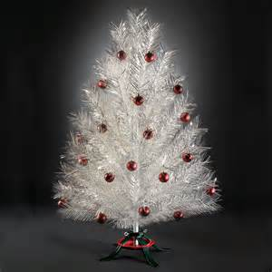 retro kimmer s blog 1960 s aluminum christmas trees