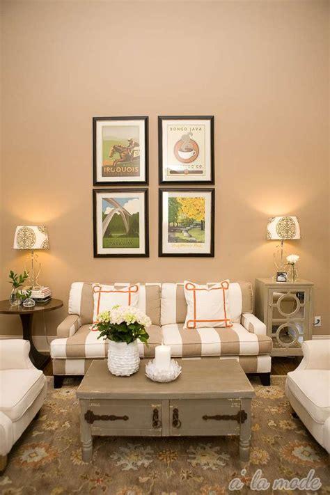 show  living rooms  kilim beige paint color google