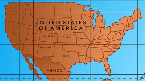 states in america united states of america das offizielle south park wiki