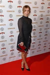 louise redknapp louise redknapp 2015 cosmopolitan ultimate women of the