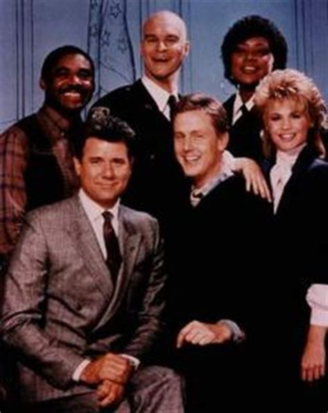 theme song night court 1000 images about night court on pinterest night photo