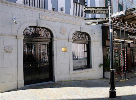 bancos en gibraltar qu 233 visitar ver y hacer en gibraltar andorreando por el