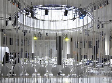 Hochzeit München by Historisches Postzustellamt In M 195 188 Nchen Mieten Partyraum