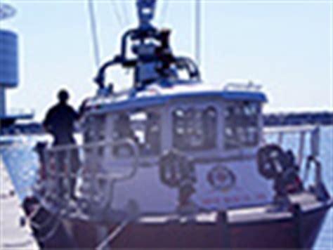 boat captain school explorer s guide maritime academy captains school 100 ton
