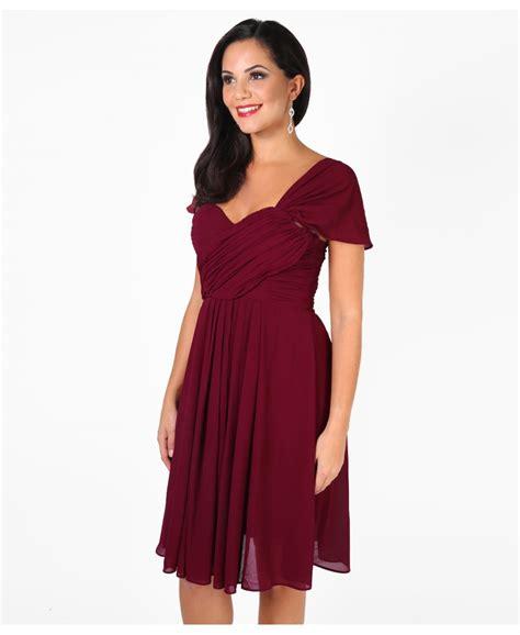 Sleeve Chiffon Midi Dress prom dresses cap sleeve chiffon midi dress krisp