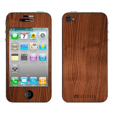 Skin Apple Macbook Wood Pattern 07 recover wooden macbook and iphone skins