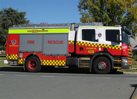 fireplace nsw gov au gt post your local pd fd ems pics here