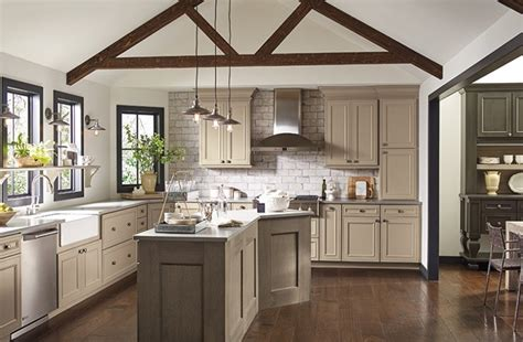 kitchen small white trends with beautiful modern gloss cabinets images tv unit entertainment aktuelle k 252 chentrends 2019 ideen und inspirationen ok