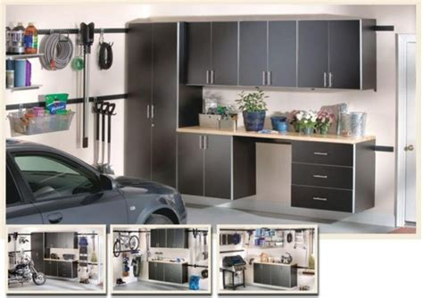 rubbermaid garage organization systems garage storage systems rubbermaid building products