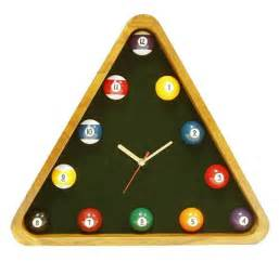 Coolest Clocks 10 Curative Coolest Clocks Wicked Report