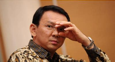 ahok forbes aria rajasa masna s newsletter featuring quot the top silicon