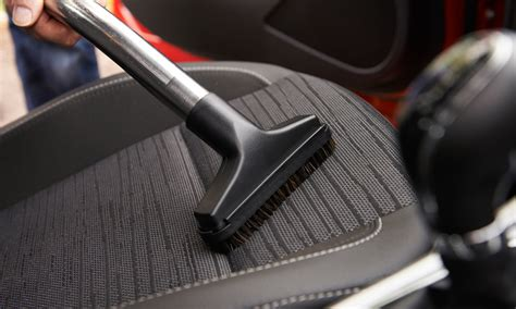 auto upholstery adelaide how to clean your place using upholstery cleaning adelaide