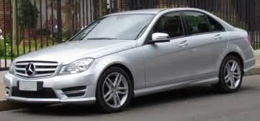 Mercedes C380 File Mercedes C 180 Cgi 2013 11410856014 Jpg