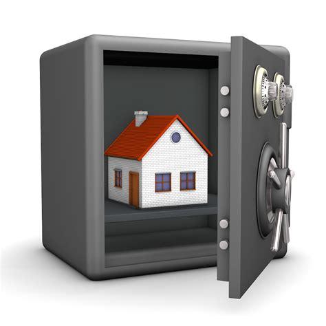 antifurto casa guida agli antifurto casa antifurto allarme per la casa