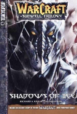warcraft legends vol 2 kim jae hwan author profile news books and speaking inquiries