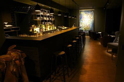 top bars in berlin best non smoking bars in berlin awesome berlin