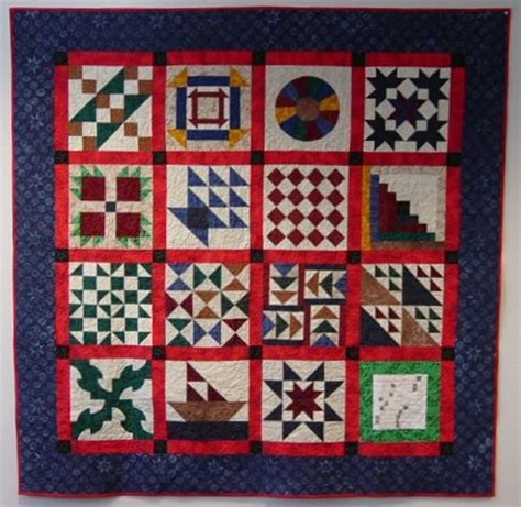 Underground Railroad Quilts by Underground Railroad Quilt 19th Century Slaves Escaping