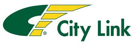 citylink number city link company wikipedia