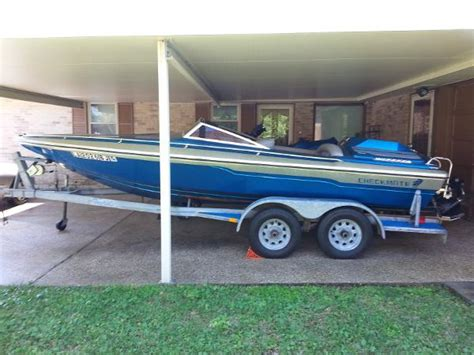 checkmate pulsare boats for sale checkmate boats for sale boats