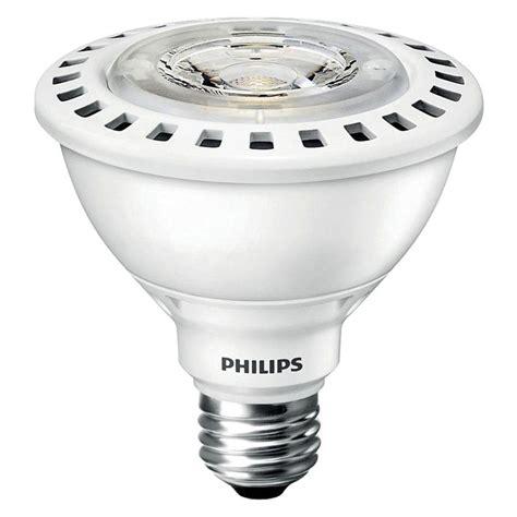 led flood ls home depot philips hue 65w equivalent br30 single led light