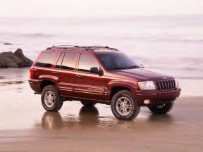 3dtuning of jeep grand suv 2001 3dtuning