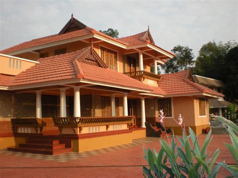 traditional home plans traditional kerala house elevations designs plans