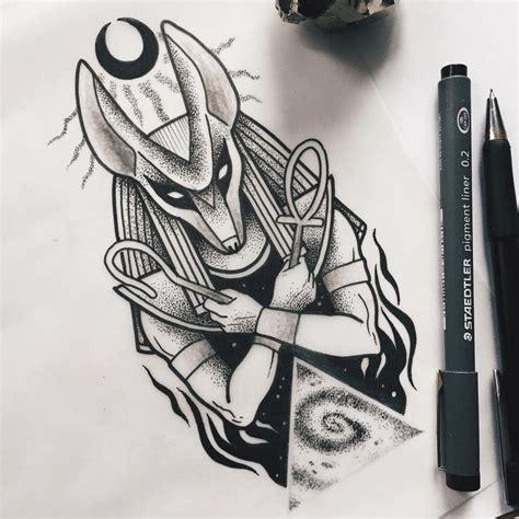 zmierz loki tattoo instagram 17 best images about tattoo inspiration on pinterest