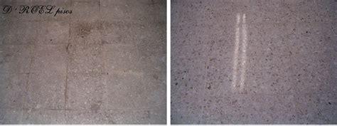 pulir granito productos para el hogar por marca pulido granito